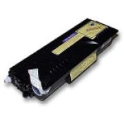 Toner Brother Compatível TN-3170 / TN-580   - ONBIT