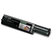 Toner Epson Compatível  C1100 Preto (S050190)   - ONBIT