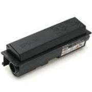 Toner Epson Compatível M2000 / M2010 (C13S050437)   - ONBIT