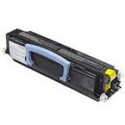 Toner Lexmark Compatível E250 / 350 / 352 (E250A21A)   - ONBIT