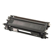 Toner Brother Compatível TN-115 / TN-135 Preto