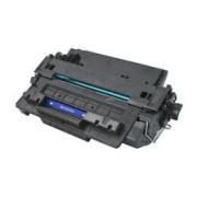 Toner 55A HP Compatível (CE255A)   - ONBIT