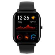 SmartWatch Xiaomi AmazFit GTS Black
