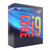 Processador Intel Core i9-9900 Octa-Core 3.1GHz c/ Turbo 5.0GHz 16MB Skt 1151