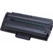 Toner Compativel Xerox Phaser 3130 3115 3120 3121 (ml1710)   - ONBIT