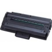 Toner Ricoh Compatível FX16 (ml1710)