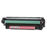 Toner HP Compatível 504A (CE253A) Magenta   - ONBIT