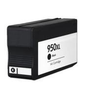 Tinteiro HP Compatível 950 XL V4 preto (CN045AE)   - ONBIT