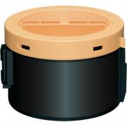 Toner Epson Compatível M1400 (C13S050650)   - ONBIT