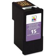 Tinteiro Lexmark Compatível  nº 15 Cor (18C2110E)   - ONBIT