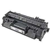 Toner HP 80A Compatível CF280A