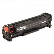Toner Canon Compatível 718 Preto (530a)   - ONBIT