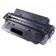 Toner Canon Compatível EP-32 (96a) - Default