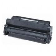 Toner Canon Compatível EP-25 (15a) - Default