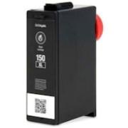 Tinteiro Lexmark Compatível Nº 150 XL preto (14N1614E)   - ONBIT