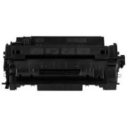 Toner Canon Compatível 724 (255a)   - ONBIT