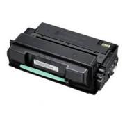 Toner Samsung Compatível MLT-D305L   - ONBIT