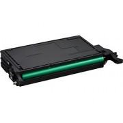 Toner Samsung Compatível K508L / CLT-K5082L preto - Default