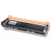 Toner Brother Compatível TN-241 BK   - ONBIT