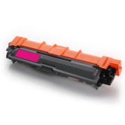Toner Brother Compatível TN-241 / TN-245 M   - ONBIT