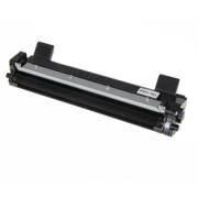 Toner Brother Compatível TN-1050 / TN-1000   - ONBIT