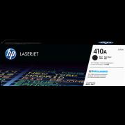 Toner HP LaserJet Original 410A Preto (CF410A)