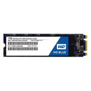 Disco SSD Western Digital Blue M.2 1TB  WDS100T1B0A - ONBIT