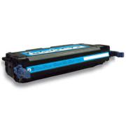 TONER HP 314A Compatível Azul (Q7561A)   - ONBIT