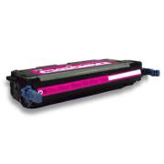 TONER HP 314A Compatível Magenta (Q7563A)   - ONBIT
