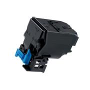 Toner Konica Minolta BIZHUB C35/C35P Preto (A0X5152/TNP-22K)