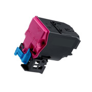 Toner Konica Minolta BIZHUB C35/C35P Magenta (A0X5352/TNP-22M)