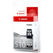 Tinteiro Canon PG-510 Preto Original   - ONBIT