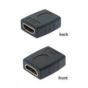 Adaptador Extensão HDMI