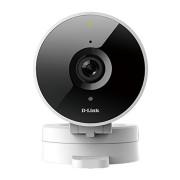 Câmara D-Link Vigilância Mini HD Wi-Fi DCS-8010LH
