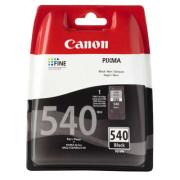 Tinteiro Canon PG-540 Original   - ONBIT