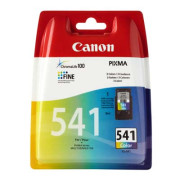 Tinteiro Canon CL-541 Original   - ONBIT