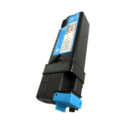Toner Xerox Phaser 6130 azul   - ONBIT