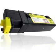 Toner Xerox Phaser 6130 amarelo   - ONBIT