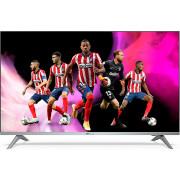 "Televisão TD Systems K43DLJ12US SmartTV 43"" 4K UHD Android"
