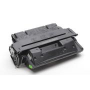 Toner 27X HP Compatível (C4127X)   - ONBIT