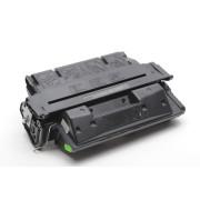 Toner Canon Compatível EP-72   - ONBIT
