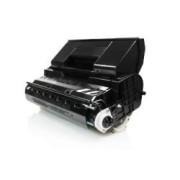 Toner OKI Compatível B6300   - ONBIT