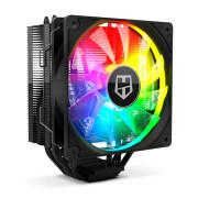 Cooler CPU Nox H-224 ARGB
