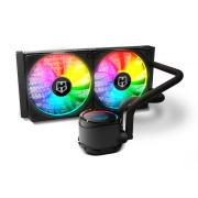 Water Cooler CPU Nox H-240 ARGB