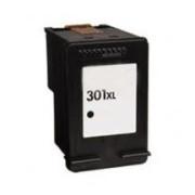 Tinteiro HP Reciclado 301 XL Preto V3 (CH563EE)   - ONBIT