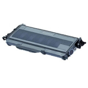 Toner Brother Compatível TN-2310 / TN-2320   - ONBIT