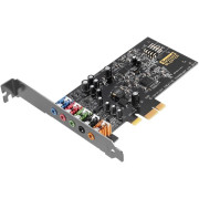 Creative Sound Blaster Audigy Fx  70SB157000000 - ONBIT