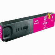 Tinteiro HP Compatível 971XL Magenta (CN627AE)   - ONBIT