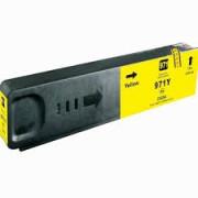 Tinteiro HP Compatível 971XL Amarelo (CN628AE)   - ONBIT