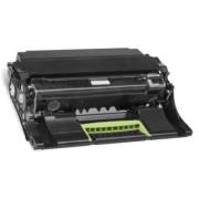 Tambor Lexmark MS310/MS312/MS410/MS415/MS510/MS610 / MX310/MX410/MX510/MX511/MX611